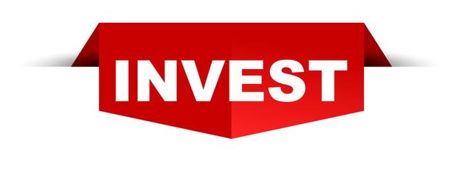 banner invest