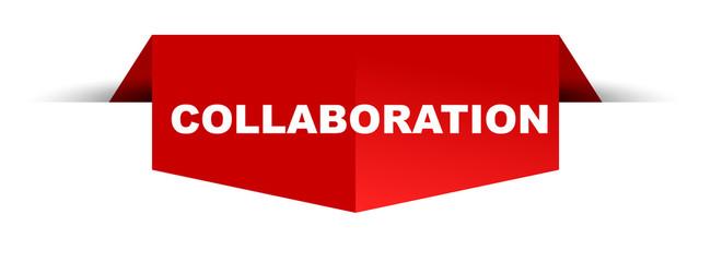 banner collaboration