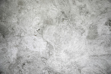 Gray natural stone background, stone texture, gary wallpaper