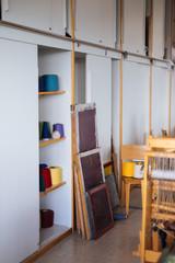 Textile Design Studio