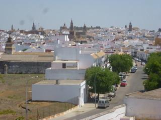 Carmona,ciudad y un municipio español de la provincia de Sevilla, Andalucía, España