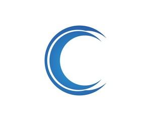 Logos C Symbols