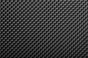 Carbon fiber composite texture background