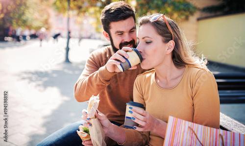 Speed Dating Krasnodar