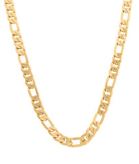 Indian gold chain for you