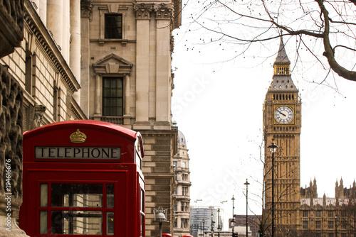 Cabina Telefonica Londra 94 : Cabina telefonica inglese originale in vendita ebay
