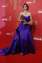 43rd Cesar Awards Ceremony - Photocall
