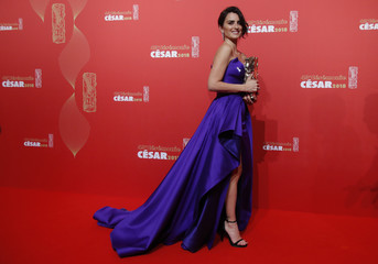 43rd Cesar Awards Ceremony - Photocall