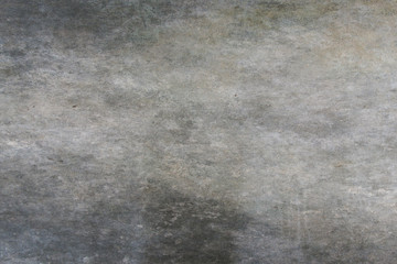 Grunge concrete texture for background.
