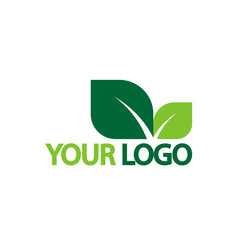 natural vector design icon,greenlogo product,stickers, labels,tags with text,eco food.
