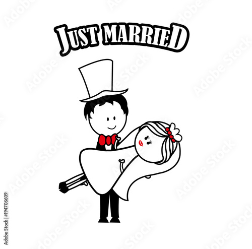 Hochzeit Loading Stock Image And Royalty Free Vector Files On