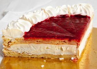 ice-cream, cake, cake, cheesecake, pie, pastries, berliner, fast food, custom food, meals and snacks