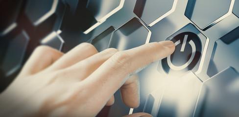 Innovative Technology, Technological Innovation.