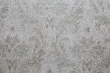 Light textured pattern