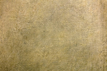 textured abstract painting. hand painted grunge canvas background.