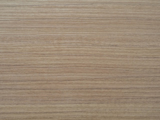 Wood plain texture,bright color of wood surface.