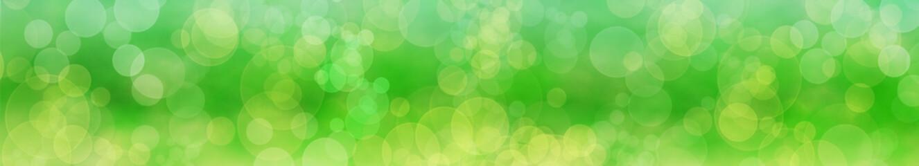fondo abstracto de color verde
