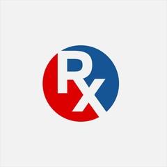 RX Medical
