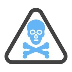 Danger, sign, warning
