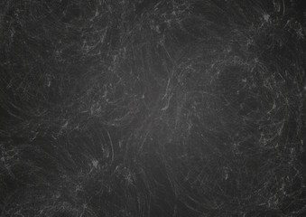 Background and texture grunge