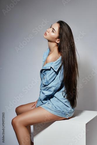 erotic-girl-fashion-black-teenie-jelsoft-enterprises-ltd