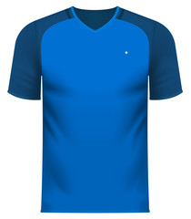 France generic national colors team apparel