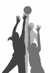 Volleyball0503b