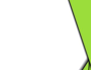 estrutura, em branco, branco, isolado, papel, canteiro, absolver, carta de baralho, negro, circuito, abstracto, ilustração, biombo, verde, imagem, foto, comunicação, vermelho, textura, carta, espaço