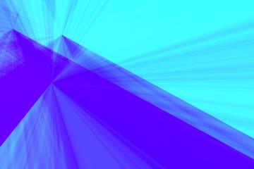 abstracto, azul, faísca, papel de parede, ilustração, textura, modelo, onda, gráfico, reta, púrpura, base, reta, futurístico, movimento, cor, alisar, imagem, onda, digitais, forma, tecnologia
