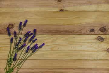 wooden board for kitchen