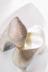 Wedding women shoes