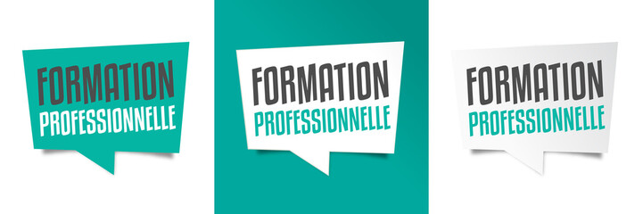 photos  illustrations et vid u00e9os de  u0026quot formation professionnelle u0026quot