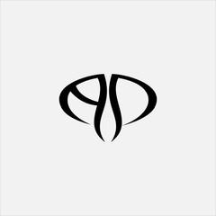 AP letter