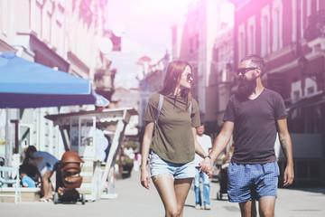 Fashion, urban style, lifestyle