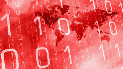 Future cyber warfare world problem