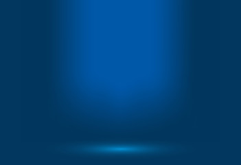 Backgrounds and textures light Blue