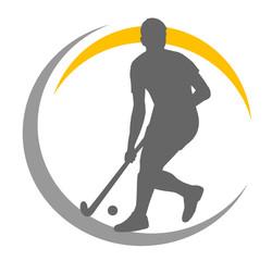 Hockey - 94