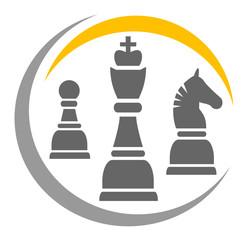Schach - 43