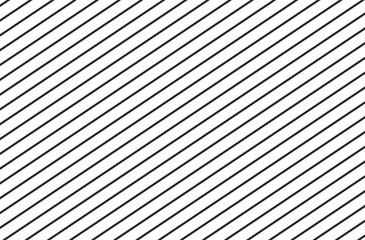 Grey diagonal stripes  pattern vector image illustration