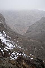 Photo was taken at Atlas, Morocco.