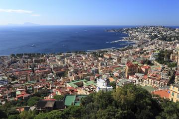 ITA/Naples