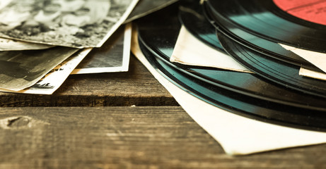 Abstract Background. Vintage Photo.Abstract Background. Vintage Photo. vinil