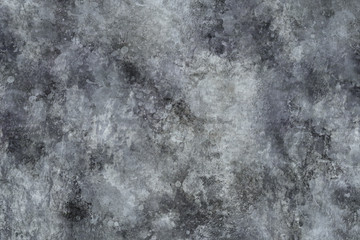 Grunge Texture Background in Shades of Gray