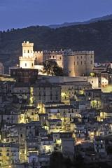 ITA/Calabria, Corigliano Calabro