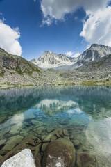 ITA/Lombardy, Val Camonica