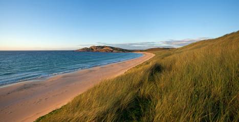Scotland, Hebrides