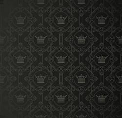 Dark - Wallpaper