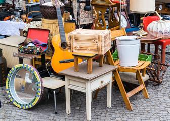 Flohmarkt0903c