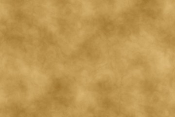 Sepia beige abstract cloudy smoke background texture design
