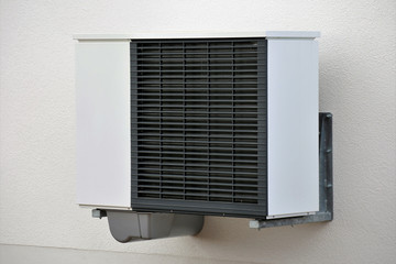 G3205 Alter Ventilator Alte Berufe